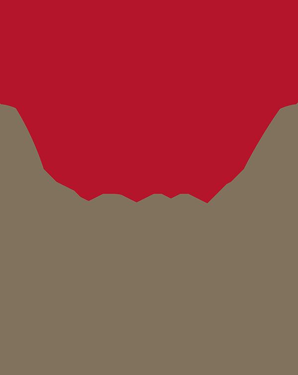 German-Packaging-Award