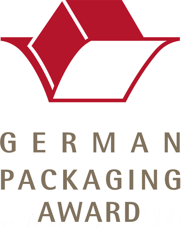 German-Packaging-Award